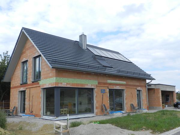 Bauunternehmen Erding leistungsspektrum kremser bau gmbh 84405 dorfen landkreis erding